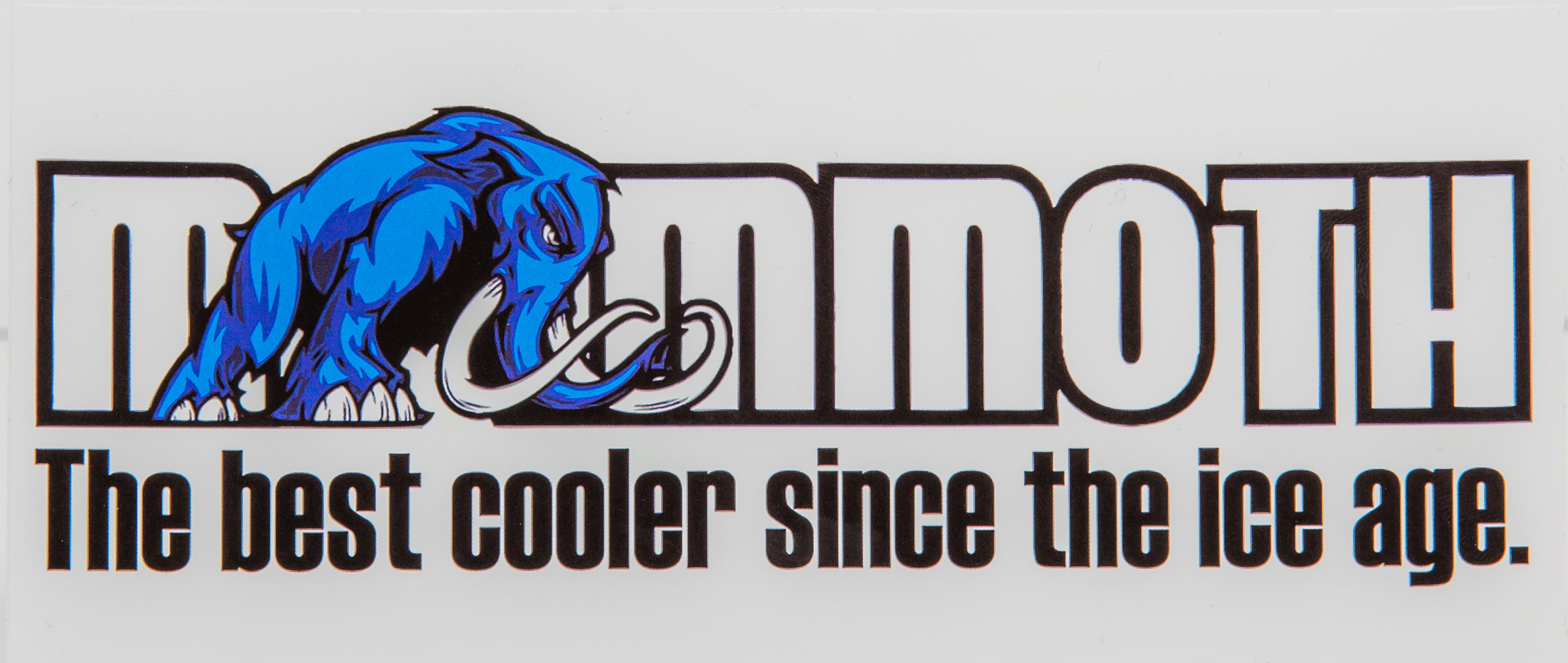 Mammoth Coolers Joins U.S. LawShield