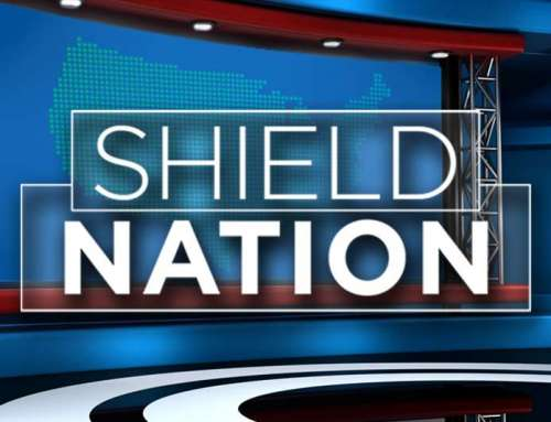 Shield Nation: 2A News Updates From Across the Nation